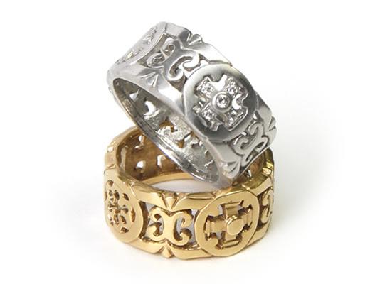 loreerodkin ring image